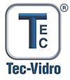 Tev-Vidro Logo