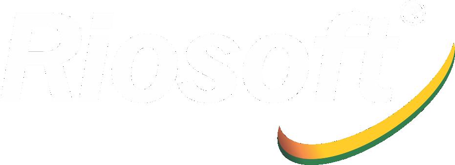 Logo Riosoft